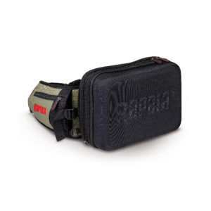 Bolsa Hybrid Hip Pack