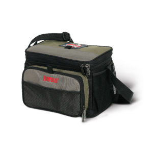 Bolsa Lite Tackle Bag