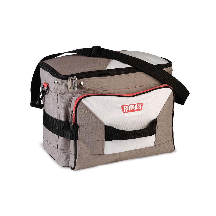Macuto Sportsman's 31 Tackle Bag