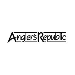 Tienda online Anglers Republic | Artículos de pesca Anglers Republic