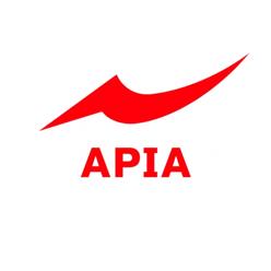 Tienda online Apia | Artículos de pesca Apia