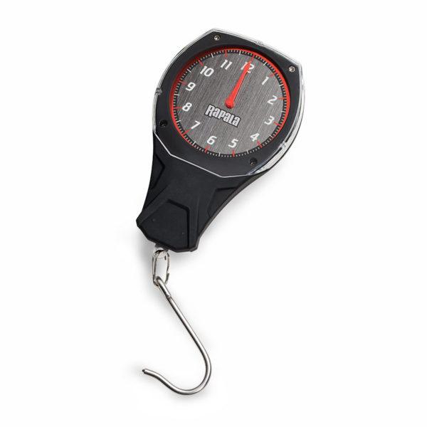 Balanza de reloj RCD 12 Kg