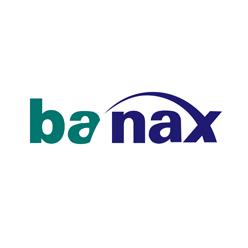 Tienda online Banax | Artículos de pesca Banax