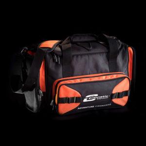 Bolsa Ädventure Bag