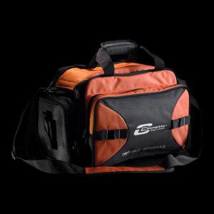 Bolsa Spinning Specialist Bag
