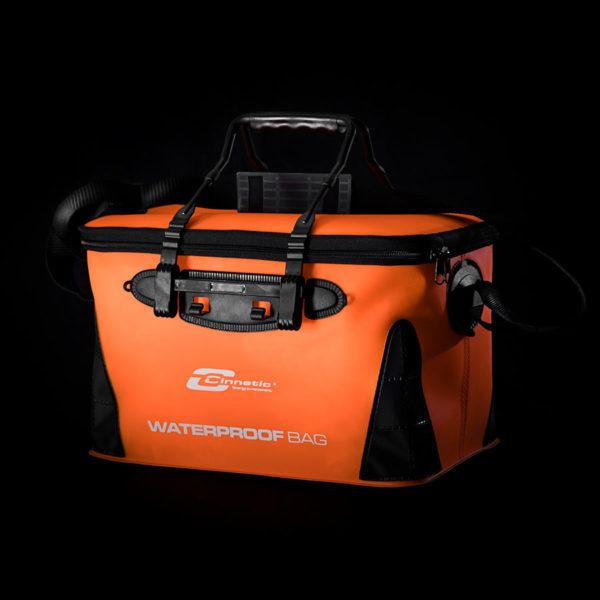 Bolsa Waterproof Bag M