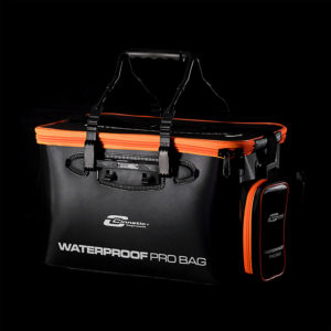 Bolsa waterproof Pro Bag