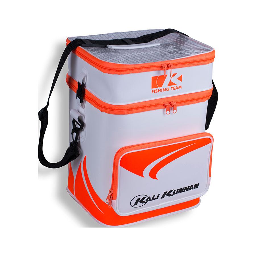 Bolsa Hydrobag Plus