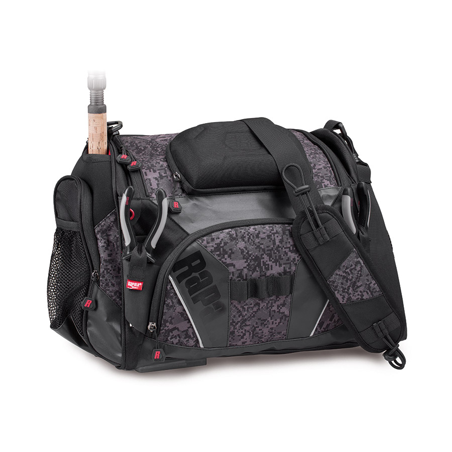 Bolsa Urban Messenger Bag