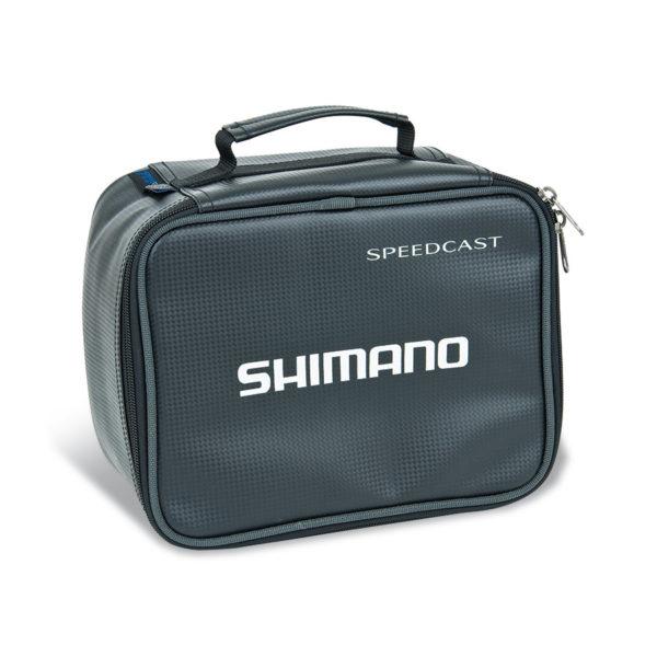 Bolsa Shimano