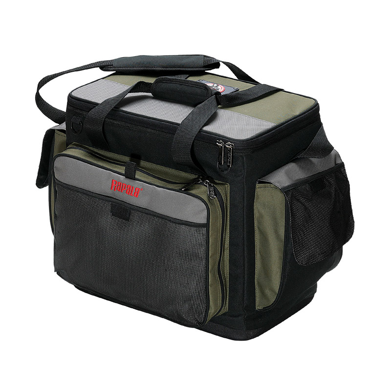 Bolsa Magnum Tackle Bag