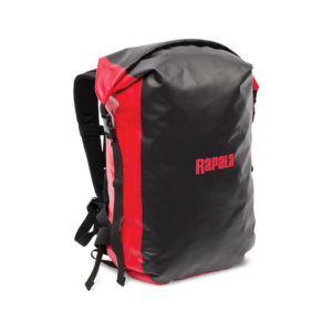 Bolsa Waterproof BackPack