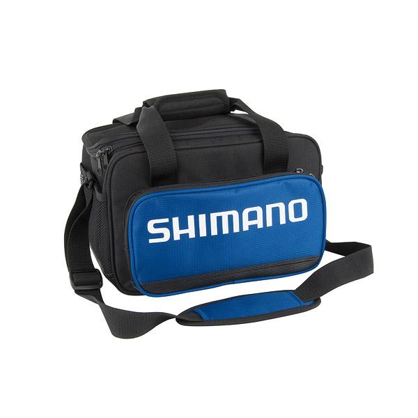 Bolsa Nexave Tackle Bag