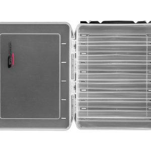 Caja Double Side Egi Box