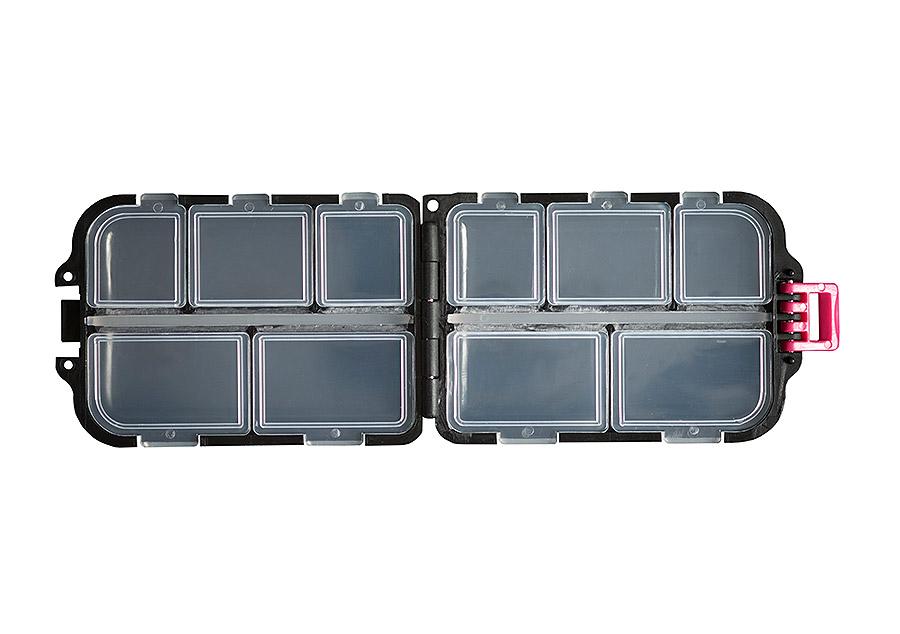 Caja Double Side Mini Box