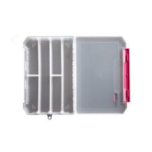 Caja Horizontal Multi Lure Box