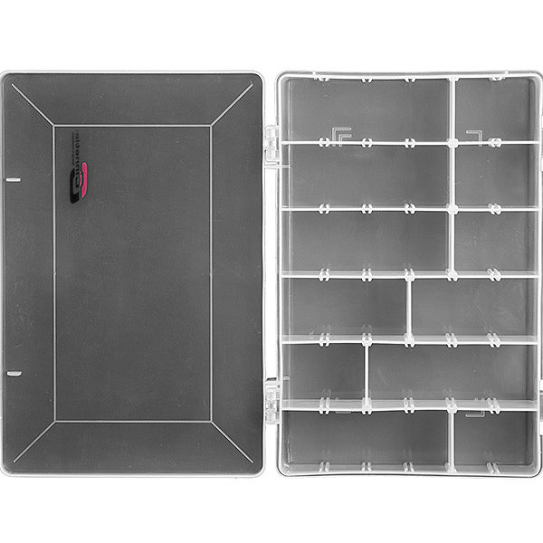 Caja Long Minnow Box 2
