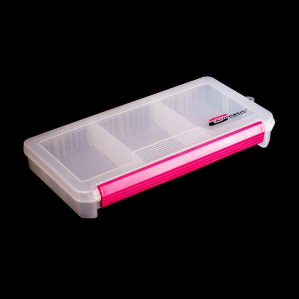 Caja Vertical Slim Box