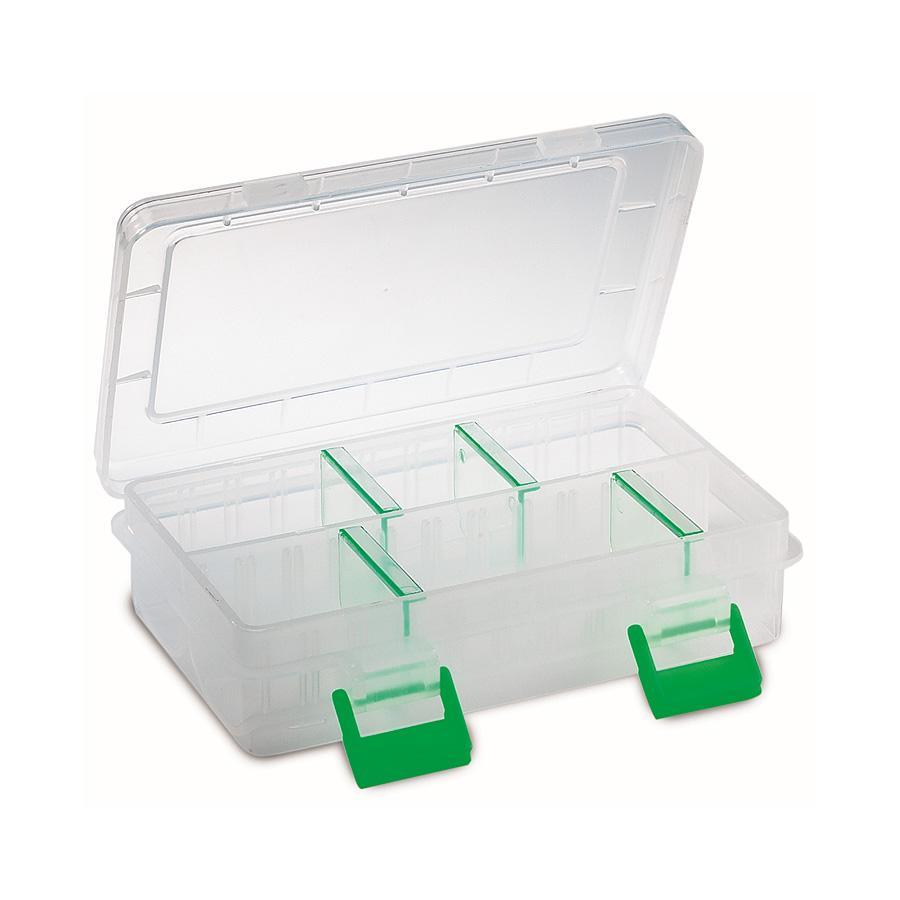 Caja Luxe