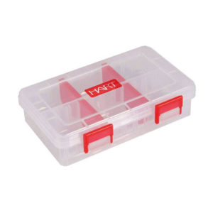 Caja M3300A