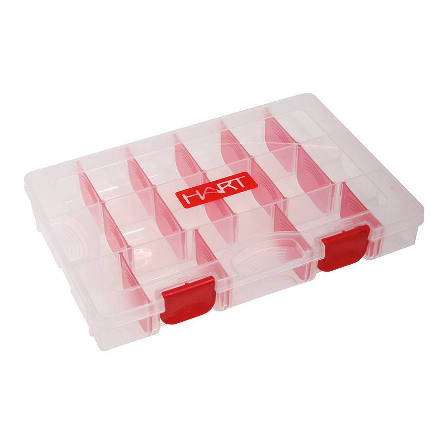Caja M5300A
