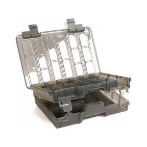 Caja Multi 12A