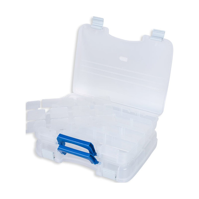 caja Multi Doble XL