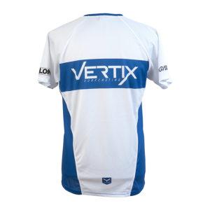 Camiseta Vertix