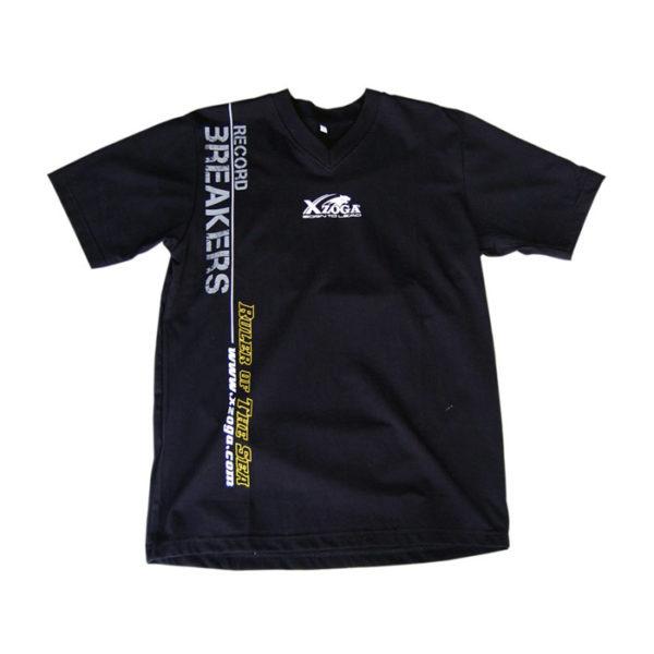 camiseta-xzoga-xzoga-record-breaker-3