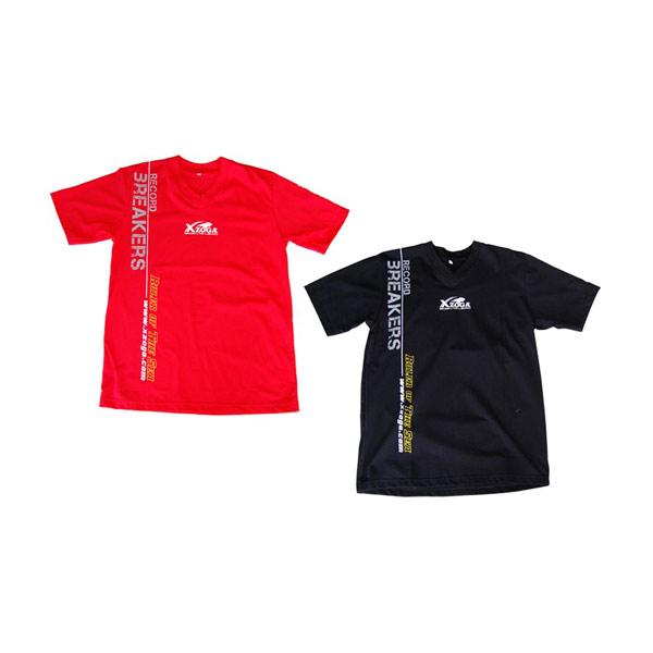 camiseta-xzoga-xzoga-record-breaker-5