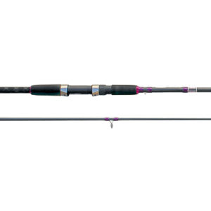 Caña Explorer Shore Jig