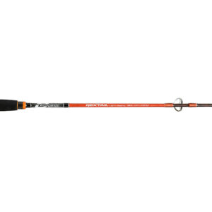 Caña Rextail Light Jigging 180L
