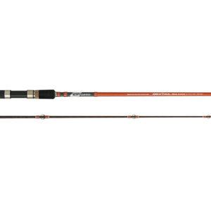 Caña Rextail Sea Bass 330MH