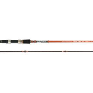 Caña Rextail Sea Bass 300MH