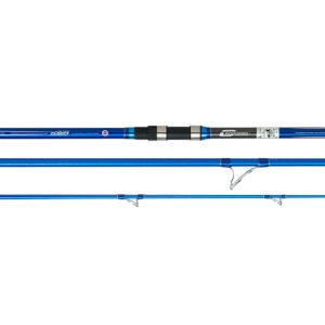 Caña Sky Line XBR Tubular