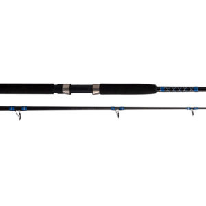 Caña de pescar Blue Win Classic Boat 195