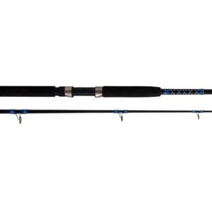 Caña de pescar Blue Win Classic Boat