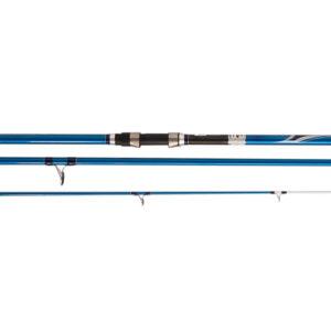 Caña de pescar Blue Win Evolution 450