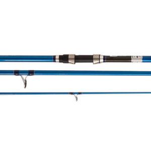 Caña de pescar Blue Win Evolution 420