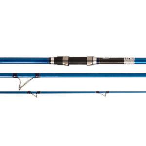 Caña de pescar Blue Win Evolution Hybrid