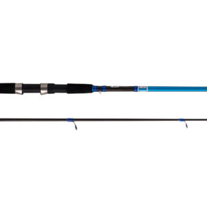 Caña de pescar Blue Win Sea Bass 300