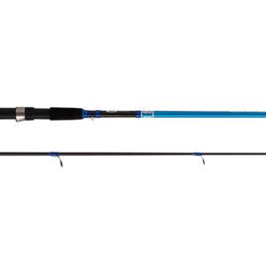 Caña de pescar Blue Win Sea Bass 240