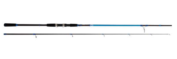 Caña de pescar Blue Win Sea Bass
