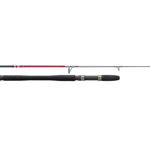Caña Capture 190L Inshore Jigging