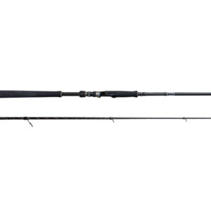 Caña Cinergy Sea Bass 270MH