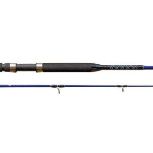 Caña Combat Deep Blue Sea 210