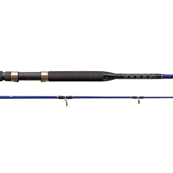 Caña Combat Deep Blue Sea 210