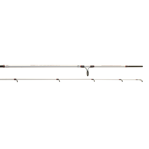 Caña Crafty Sea Bass MH 240MH