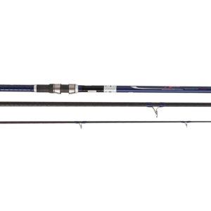 Caña de pescar Cross Power Blue 500