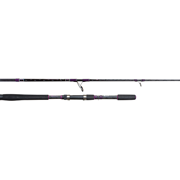 Caña Explorer Catfish Float Tube